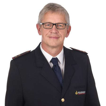 Günter Lenke